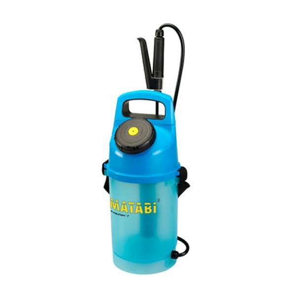 Matabi Evolution 7, 7 Litre Compression Sprayer