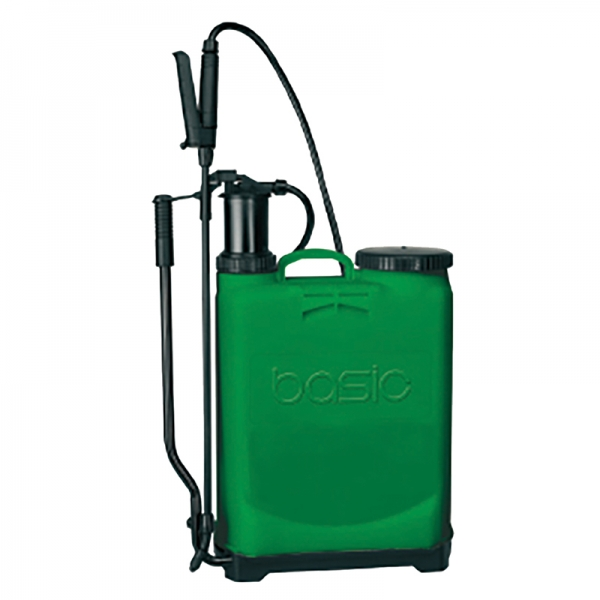 Matabi Basic 16 litre knapsack sprayer