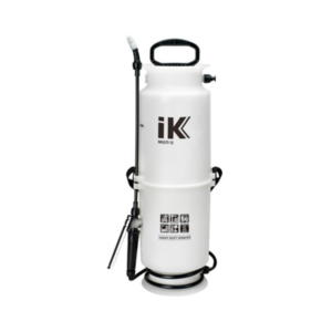 Matabi IK 12 Compression Sprayer