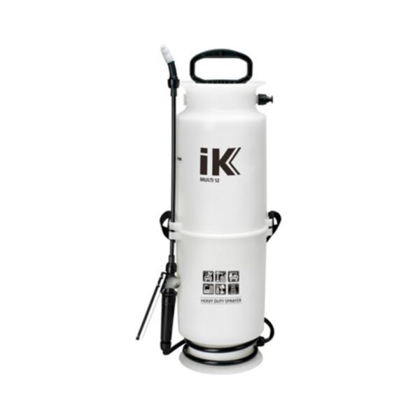 Matabi IK 12 Compression Sprayer
