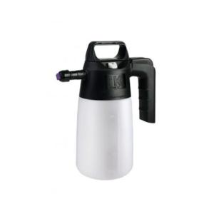 Matabi IK Foam 1 Litre sprayer