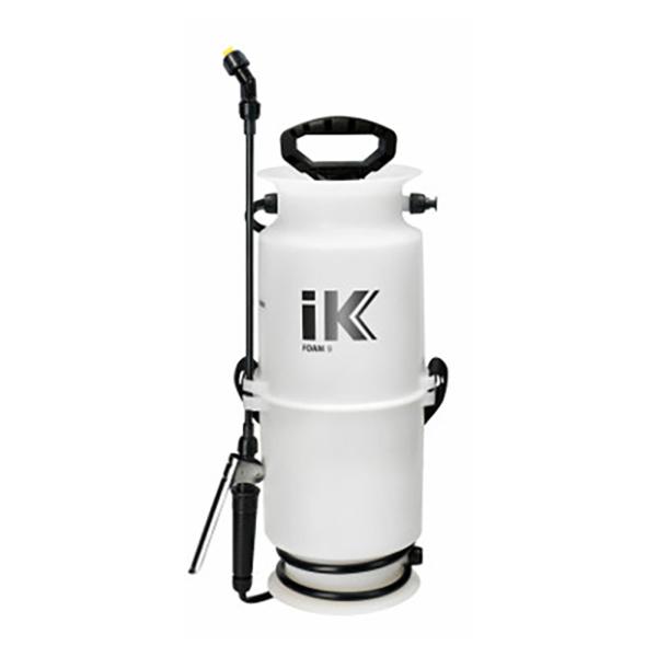 Matabi IK Foam, 5 Litre Sprayer
