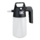 Matabi IK 1.5, 1.5 Litre Compression Sprayer