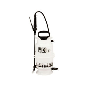 Matabi IK 9, 6 Litre Compression Sprayer