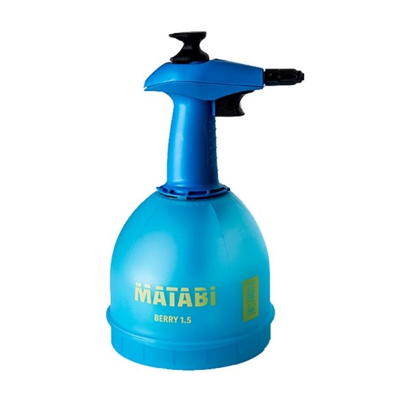Matabi Berry 1.5 Sprayer