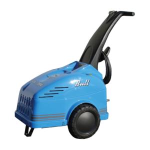 electric water blaster bertolini pump hamilton nz