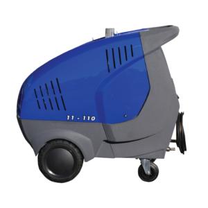 electric hot water blaster hamilton
