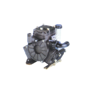 bertolini pa330 medium pressure diaphragm pump