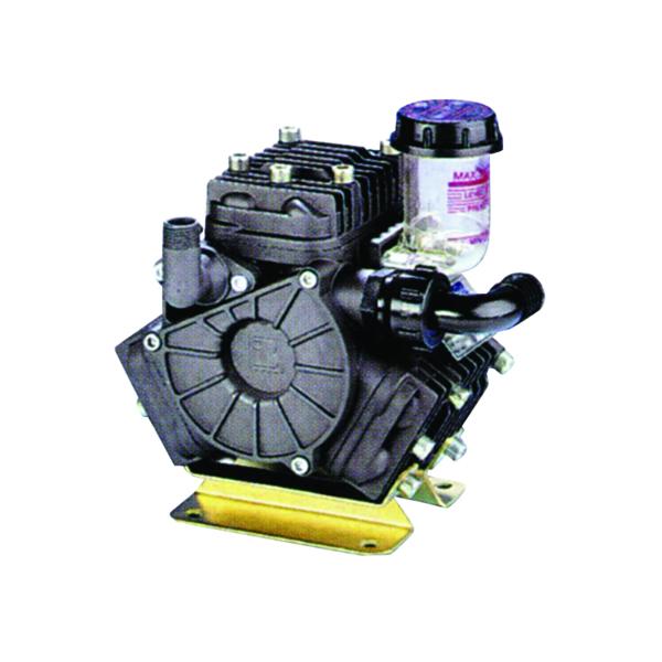 bertolini pa430 medium pressure diaphragm pump