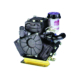 bertolini pa430 medium pressure diaphragm pump