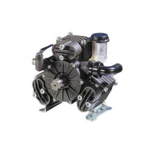 bertolini pa530 medium pressure diaphragm pump