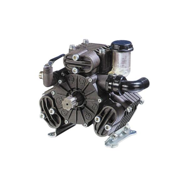 bertolini pa530 medium pressure diaphragm pump