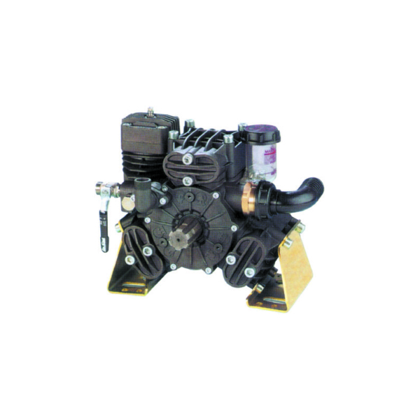 bertolini pa730 medium pressure diaphragm pump