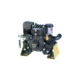 bertolini pa730 medium pressure diaphragm pump