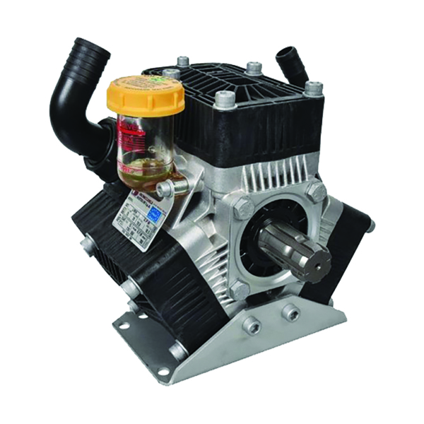 bertolini poly2073 medium pressure diaphragm pump