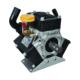 bertolini poly2073 medium pressure diaphragm pump