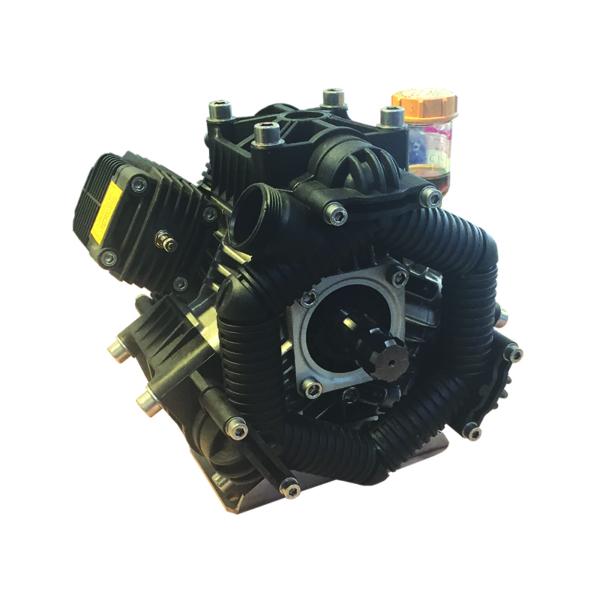 bertolini poly2136 medium pressure diaphragm pump