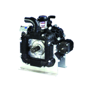 bertolini poly2180 medium pressure diaphragm pump