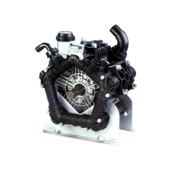 bertolini poly2210 medium pressure diaphragm pump