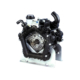 bertolini poly2210 medium pressure diaphragm pump