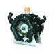 bertolini poly2260 medium pressure diaphragm pump
