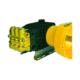 Bertolini RB2019 high pressure piston pump
