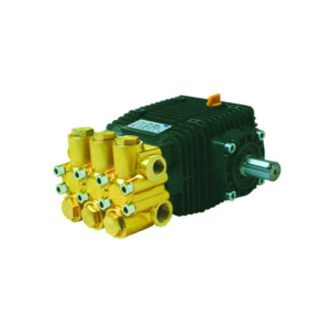 Bertolini TML1520 high pressure piston pump