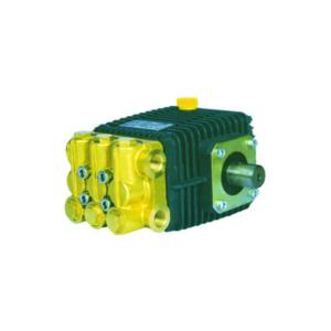Bertolini WBL1111 high pressure piston pump