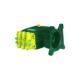 Bertolini WBXG3540 high pressure piston pump