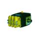 Bertolini WBXL1320 high pressure piston pump