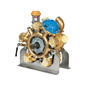 bertolini idp1400 high pressure diaphragm pump