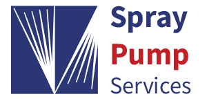 Spray Pump Services